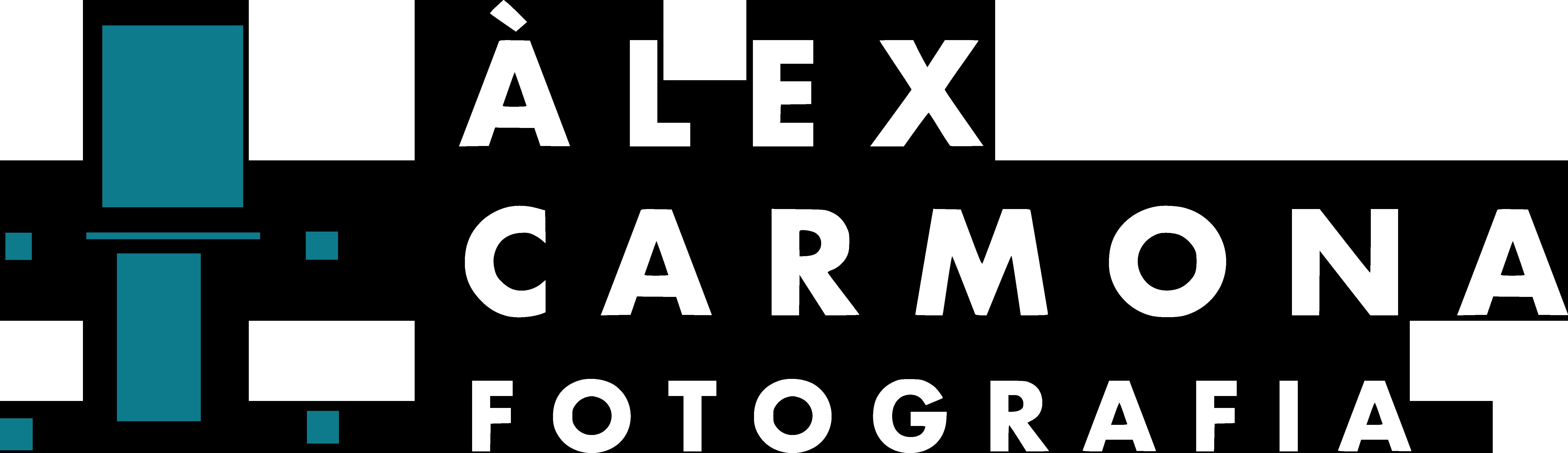 Àlex Carmona · Fotografia
